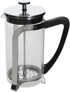 COFFEE PRESS TOGNANA ARMONIA - 0,6 L